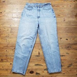 Original Venezia Sportswear Mom Jeans
